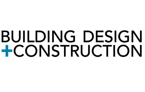 JE Dunn will manage the design and construction of the